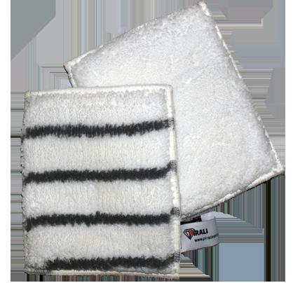 pirali spezialtuch hygiene pirali umweltfreundliche und nat rliche produkte. Black Bedroom Furniture Sets. Home Design Ideas